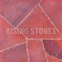 Red Onyx Stone