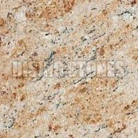 Rose Wood Granite Stone