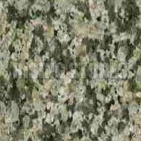 Royal Green Granite Stone