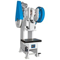 Power Press Machine