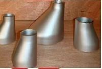 Copper Alloy Fitting 02