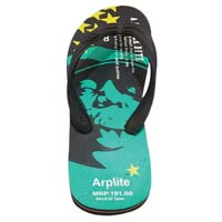 Arpilite 77 Slipper