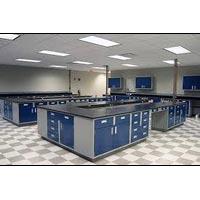 Laboratory Furniture 05