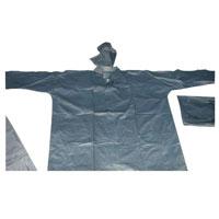 Looser Rain Suit