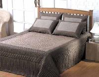 Bedding 02