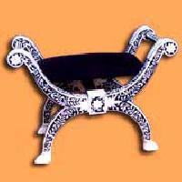 Bone Furniture 01