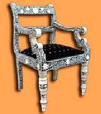 Bone Furniture 02