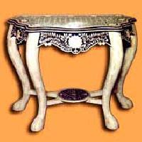 Bone Furniture 04