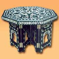 Bone Furniture 05