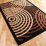Carpet - 03