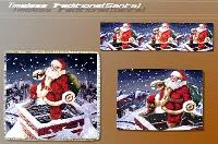Christmas Gift 06