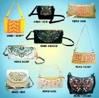 Fashion Bag & Purse 06
