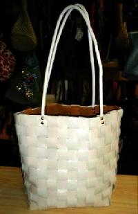 Fashion Bags & Purses