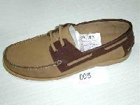 Gents Footwear 01