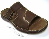 Gents Footwear 03