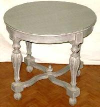 Wooden Furniture 04