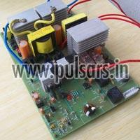 Solar Inverter (450W)