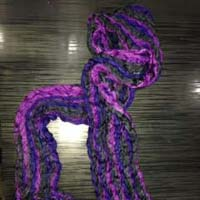 Silk Long Stoles 10