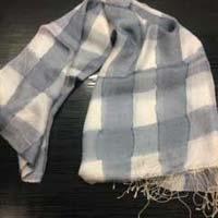 Silk Long Stoles 12