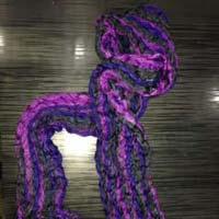 Silk Pareo 10