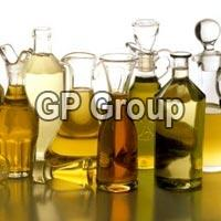 Base Oil Exporter, Base Oil Supplier