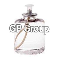 Liquid Paraffin Exporter, Liquid Paraffin Supplier