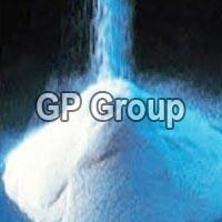 PVC Resins Exporter, PVC Resins Supplier