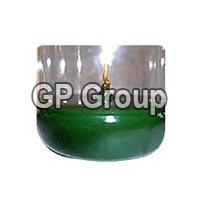 Rubber Processing Oil Exporter, Rubber Processing Oil Supplier