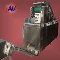 Full Automatic Chapati Making Machine (AV-CM-03)