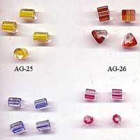 AGB - 004