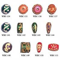 Carving Beads 03