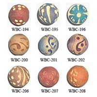 Carving Beads 04