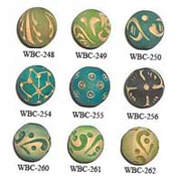 Carving Beads 05