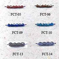 FCB - 001