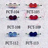 FCB - 004
