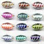 Furnace Glass Beads