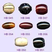HB - 004