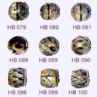 HB - 006
