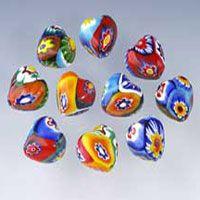 Millefiori Beads Manufacturer