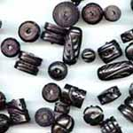 Mix Wooden Beads Supplier