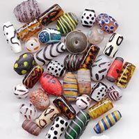 Popular Mix Beads