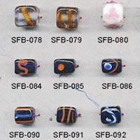 SFB-004