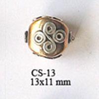 SSB - 007