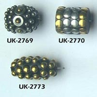 UK-02