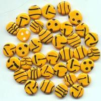 Yellow Zebra Mix