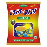 Murli Tan Man Tea