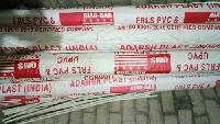 FRLS PVC & UPVC Conduit Pipes