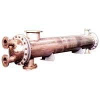 Heat Transfer Equipment