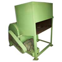 PET Recycling System