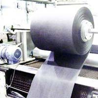 One Time Carbon Paper Supplier